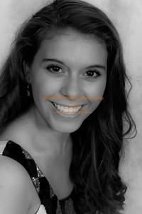 Amanda Merrill 4-20-12-1153