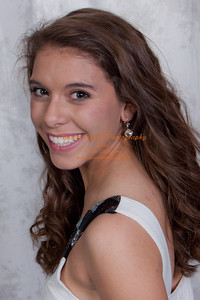 Amanda Merrill 4-20-12-1140