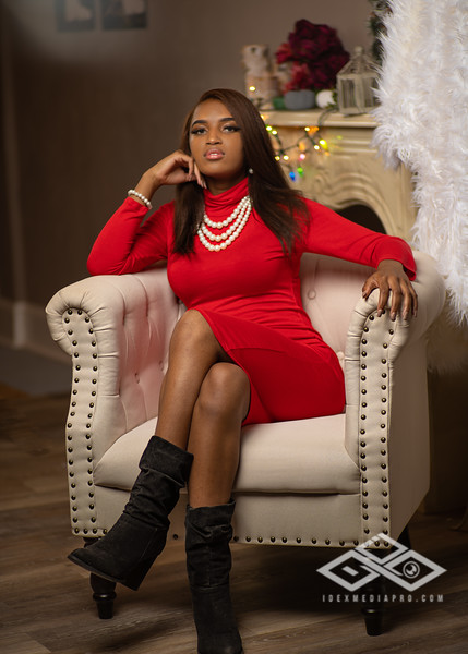 Amanda Christmas 2019-06464