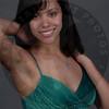 Amanda52910_0014