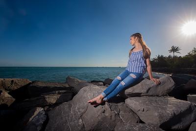 Amanda's Portrait Session - David Sutta Photography - Key Biscayne Portrait session (170 of 184)
