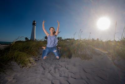 Amanda's Portrait Session - David Sutta Photography - Key Biscayne Portrait session (160 of 184)