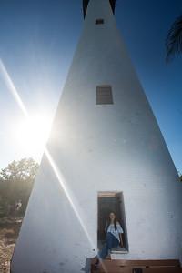 Amanda's Portrait Session - David Sutta Photography - Key Biscayne Portrait session (113 of 184)