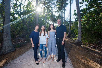 Amanda's Portrait Session - David Sutta Photography - Key Biscayne Portrait session (134 of 184)