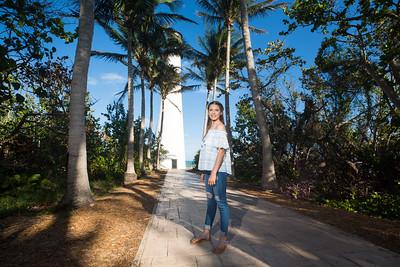 Amanda's Portrait Session - David Sutta Photography - Key Biscayne Portrait session (100 of 184)