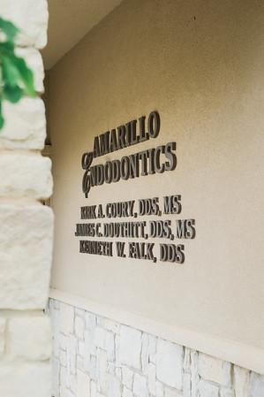 Amarillo Endodontics-3