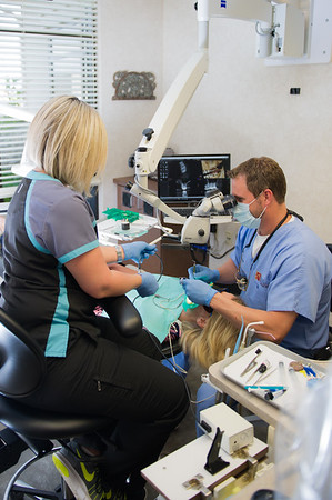 Amarillo Endodontics-9
