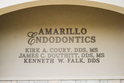 Amarillo Endodontics-2
