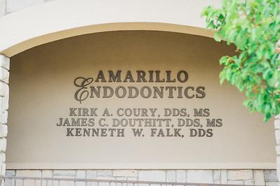 Amarillo Endodontics-1