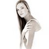 _Amber (38) Sepia