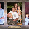Custom 7_family 10x20