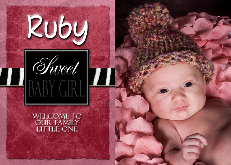 Custom 1_Ruby 5x7
