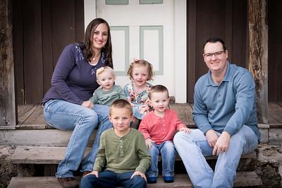wlc Amber's Family2692017-Edit