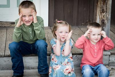 wlc Amber's Family2832017