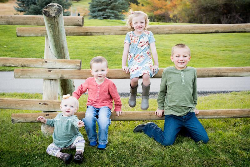 wlc Amber's Family2502017