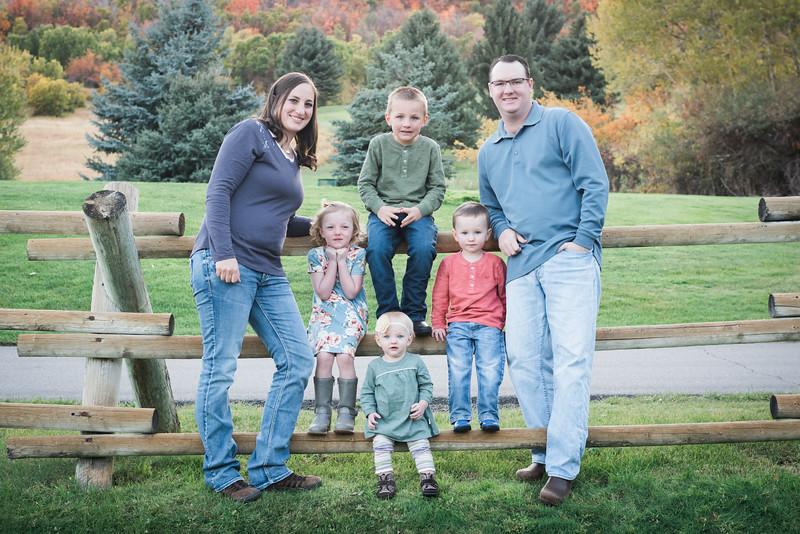 wlc Amber's Family1922017-Edit