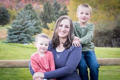 wlc Amber's Family2242017