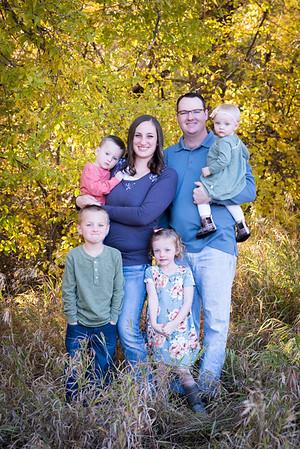 wlc Amber's Family162017