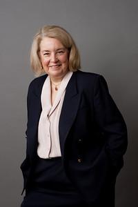Patricia Flaherty McNeilly American Portfolios Corporate Portraits