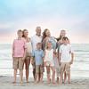 AAmy Beach 2016-9529fb