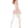 Amy Heather, Kayell Nude Art Photography Workshop