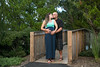 IMG_Maternity_Photography_Greenville_NC-5424