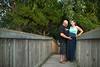 IMG_Maternity_Photography_Greenville_NC-5374