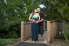 IMG_Maternity_Photography_Greenville_NC-5420