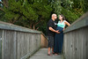 IMG_Maternity_Photography_Greenville_NC-5397