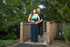 IMG_Maternity_Photography_Greenville_NC-5417
