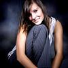 Alyssa09 126copy