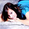 Alyssa09 082copy