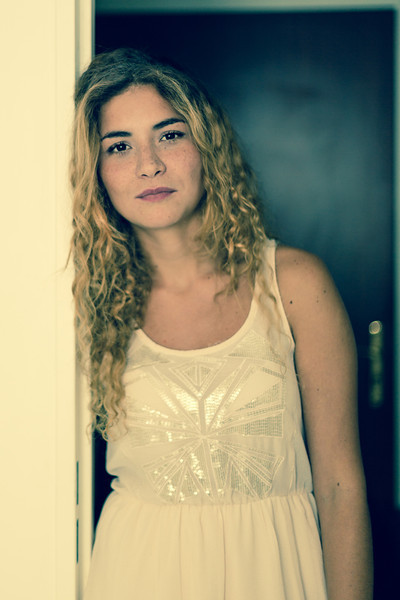 Ana Paula Paschoal
