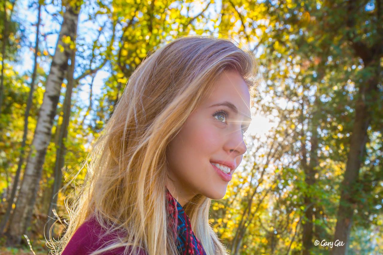 Ana Zubaryeva