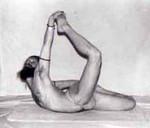 shankar yoga 15