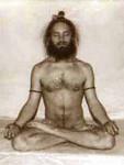 yoga1a=5