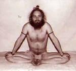 yoga1a=10