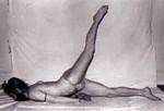 shankar yoga 21