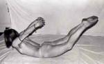 shankar yoga 13