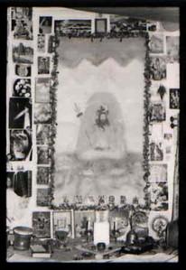 siva puja 1975