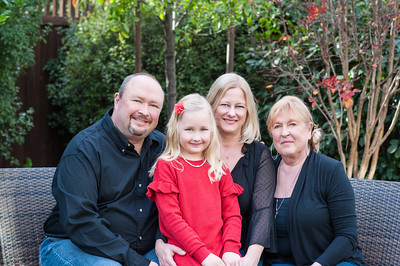 20171125AnderssonFamily-80