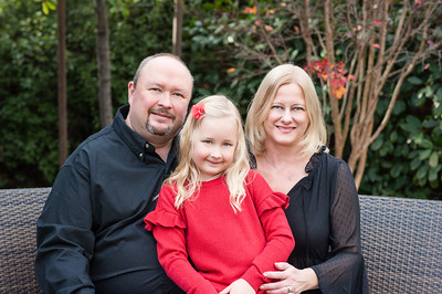 20171125AnderssonFamily-62