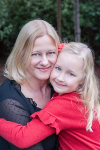 20171125AnderssonFamily-235