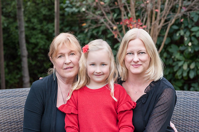 20171125AnderssonFamily-41