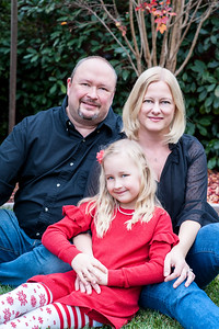 20171125AnderssonFamily-189