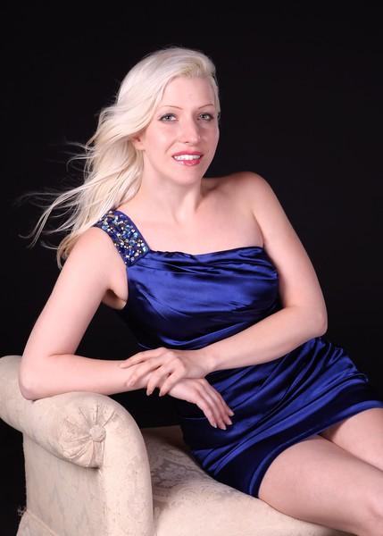 Andie H Portfolio