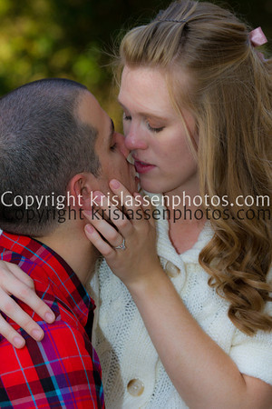 Andres and Megan-2849