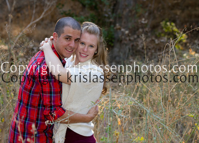 Andres and Megan-2923