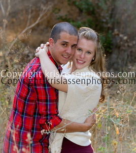 Andres and Megan-2923-2