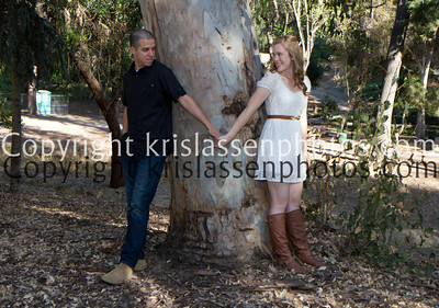 Andres and Megan-2719
